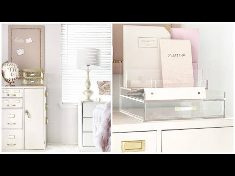 Beautiful Office Storage And Supplies & Planner Haul