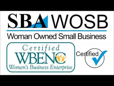 painters usa - certified women owned small business ( wosb) -
