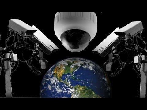 Las 20 Noticias MÁS Impactantes Ocultadas Por los Medios en 2015
