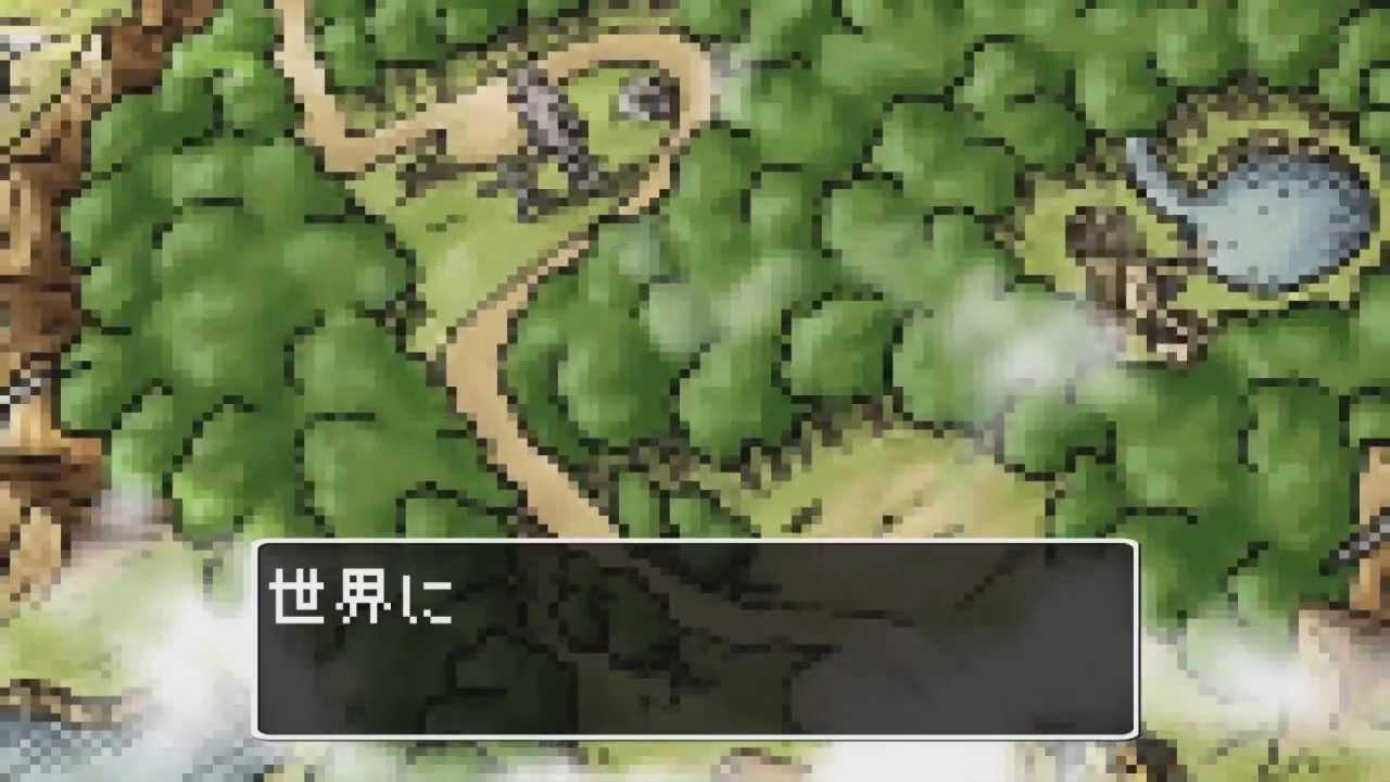 「ドラゴンストライク」のピックアップ動画「ドラゴンストライク【無料ゲームrpg】」 Lobi
