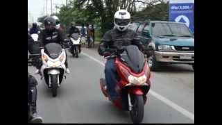 Repeat youtube video Trip Bangpoo of N A C