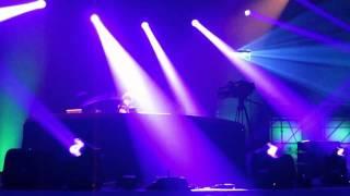Baixar Serenity -Armin van Buuren ASOT 500 Den Bosch , NL [HD]