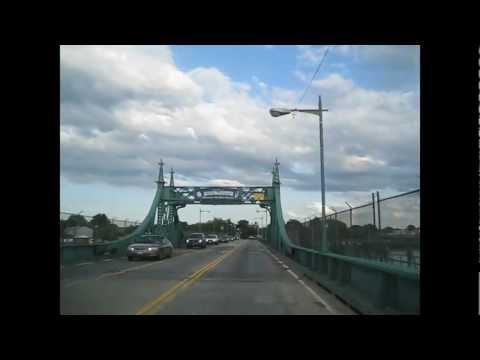 City island Bronx NY