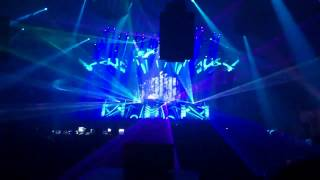 Reverze 2012 Beyond Belief Reverze Flashback - Ruthless Vs Greg-C - (Full Live Set)