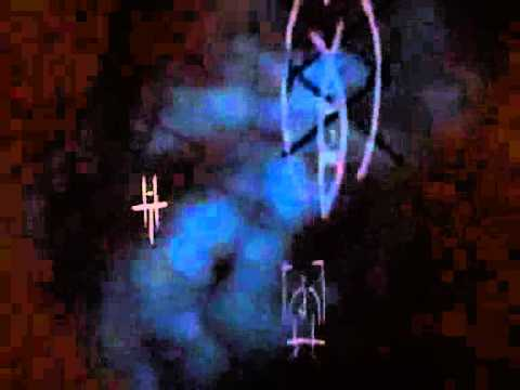 DJ Danko - Night Heat