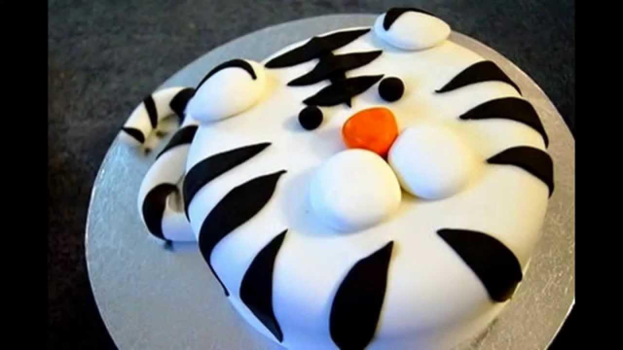 Как украсить торт для мальчика своими руками мастики фото 531