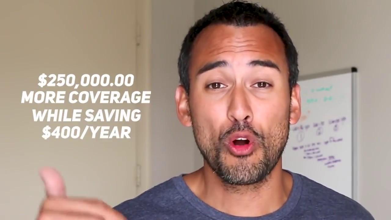 5 Money Saving Hacks That Will Make Me $4.1 Million Dollars