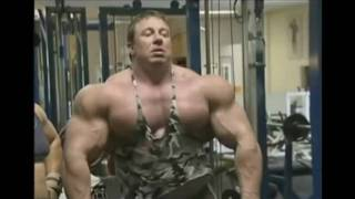 vuclip MONSTER! Bodybuilding Motivation!