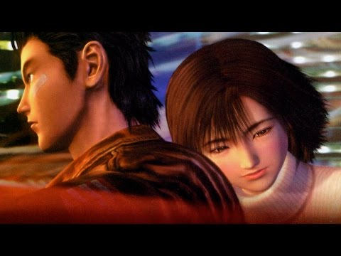 15 Dreamcast games that still look amazing