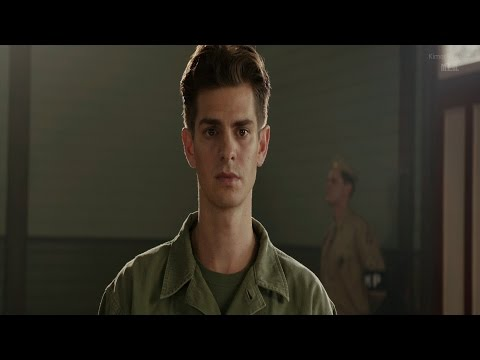 Hacksaw Ridge 2016  Court Trial  1080p