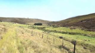 Farms For Sale in Elandsrivier, Uitenhage, South Africa for ZAR R 730 000