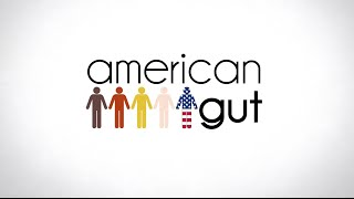 The American Gut Project: Overview and How to Get Involved