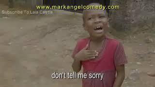 Latest : LIttle Success(Mark Angel Comedy) 2019