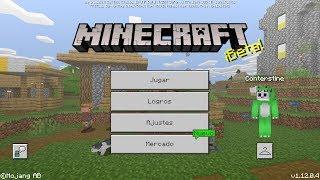 TEMPORADA 2 minecraft en windows 10/bedrock - EP8 - Decoremos la granja de esqueletos