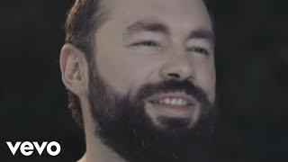 Santiago Cruz - Cómo Haces
