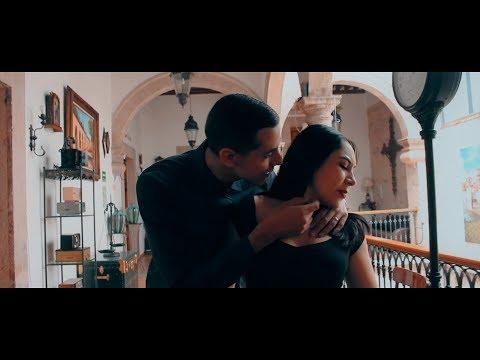 Rudy Garcia - Estoy pa ti (Vídeo Oficial)