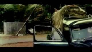 Watch malayalam movie malappuram haji mahayana joji online dating