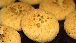 इडली स्टैंड में बनाये ऐसी कुकीज की मार्केट की कुकीज लाना तो भुल ही जायेंगे | Cookies In Two Ways