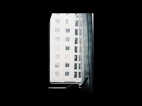 Lagu reper Papua terhits 2018 ( Janji Cinta)