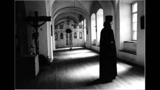 Russian Valaam choir - Behold, the Bridegroom cometh at Midnight/ Се, Жених грядет в полунощи