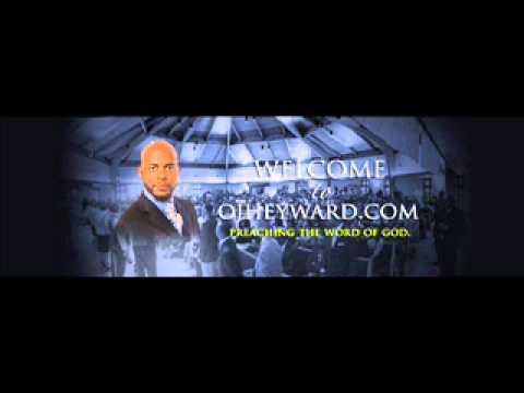 Orpheus Heyward - When Christianity Becomes Unpopular