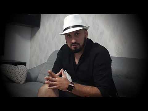 Ionut Eduardo - Soarele Si Luna ( HiT ) 2018