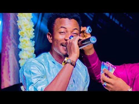 Download Mr.eamah ft hamisu breaker ( happy birthday ) latest Hausa song