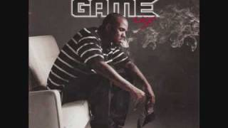 LAX FILES - THE GAME [DIRTY VERSION]