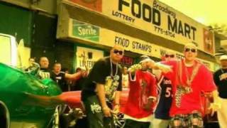 cash crop ft rick ross you see da boss dvdrip xvid 2007 sno