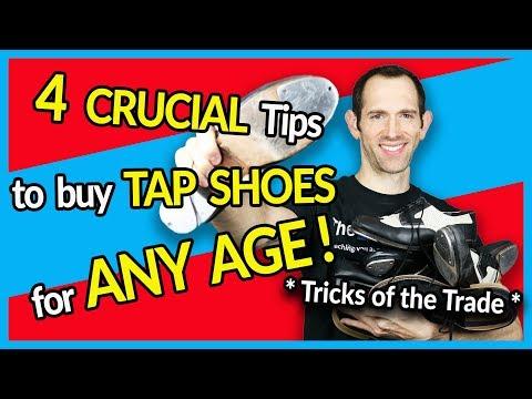 Buy tap shoes melbourne