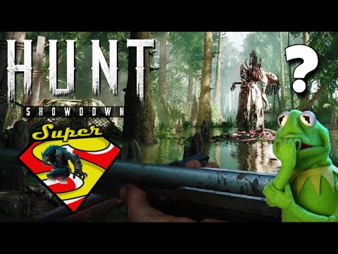 Hunt Showdown: parece interesante - PS4/XBOX/PC ESPAÑOL from YouTube · Duration:  5 minutes 44 seconds