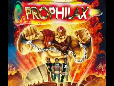 prophilax video