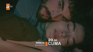 Hercai - Episode 21 Trailer (Eng & Tur Subs)