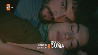 Hercai - Episode 21 Trailer (Eng & Tur Subs)