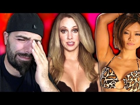 Top 10 Most HATED YouTubers!