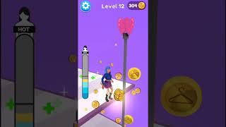 Get Lucky #12 screenshot 2
