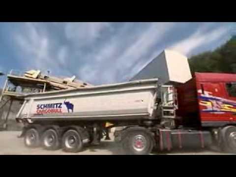 Schmitz Cargobull AG