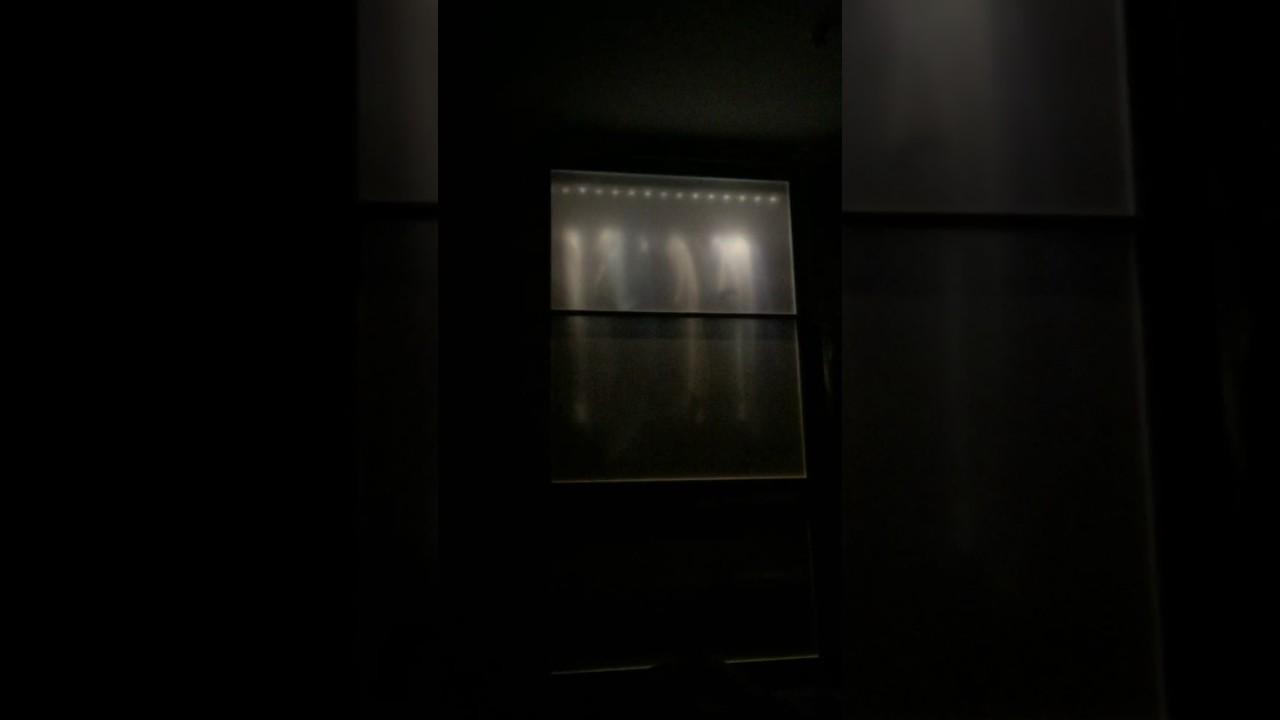 Ikea Pax Beleuchtung Defekt Ikea Pax Light Defect Youtube