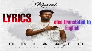 kuami-eugene-obiaato-lyrics-also-translated-to-english
