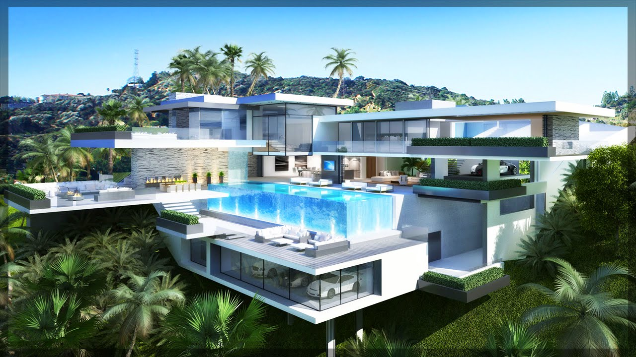 Cheap Mansions For Sale Buying Mansions In Gta 5 Gta 5 Online  Youtube