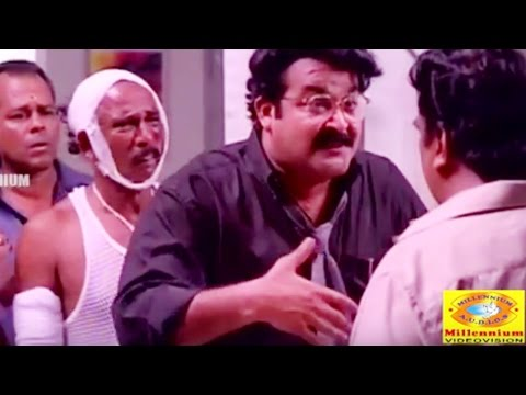 Mamukoya Comedy | Non Stop Malayalam Comedy | Malayalam Film Comedy Collections