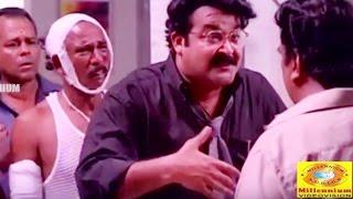 Mamukoya Comedy | Non Stop Malayalam Comedy | Malayalam Film Comedy Collections