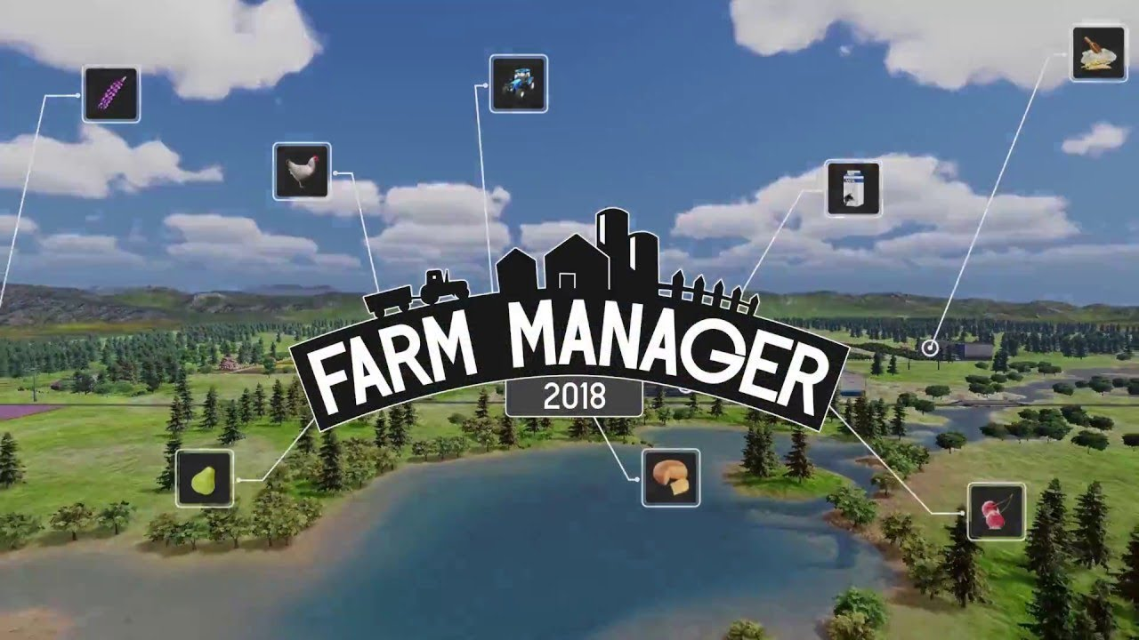 how to build farms in cities skylines