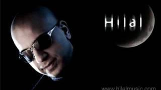 Hilal - Mamnounak Ana 2017 Video