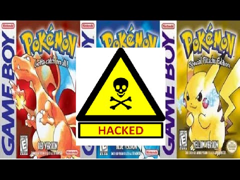 how to get randomizer for pokemon