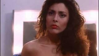 Paganini Horror - Der Blutgeiger von Venedig [1989] Trailer GERMAN