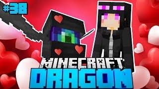 DOKTOR AUGE IST VERLIEBT?! - Minecraft Dragon #38 [Deutsch/HD]