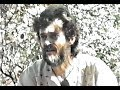 All About Shamanism - Terence McKenna