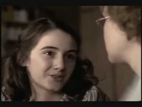 Keep Holding On,Anne♥(Anne Frank)