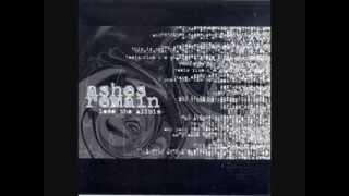 Ashes Remain - Lose the Alibis (2003) [FULL ALBUM]